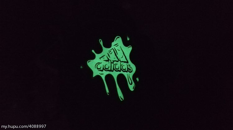 adidas-j-wall-2-halloween-10