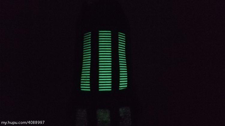 adidas-j-wall-2-halloween-13