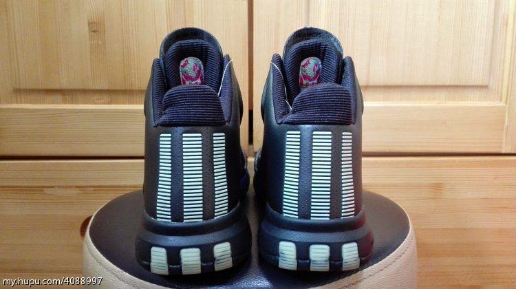 adidas-j-wall-2-halloween-14