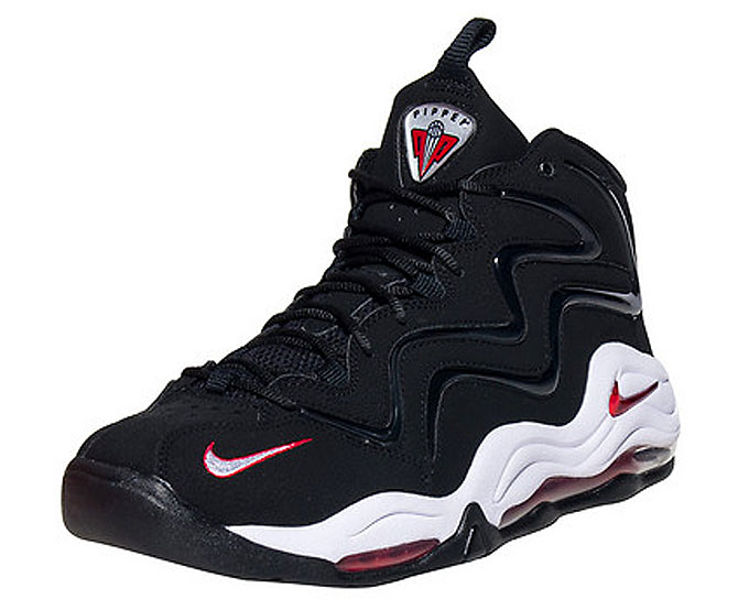 nike-air-pippen-1-black-red-2015-1