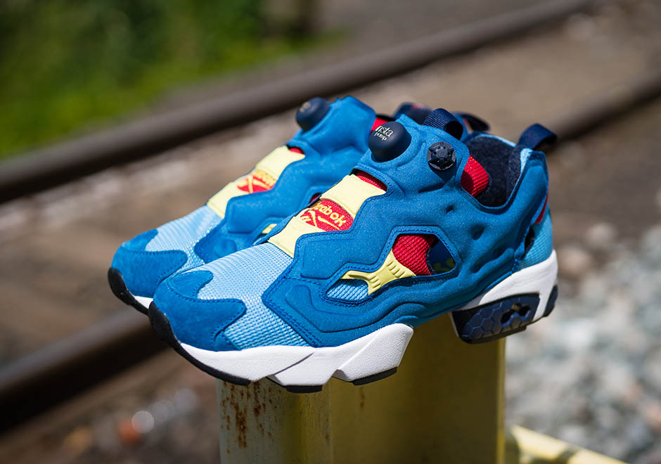 33422283ef81 packer-shoes-reebok-instapump-fury-aztec-colorway-7 – KENLU.net