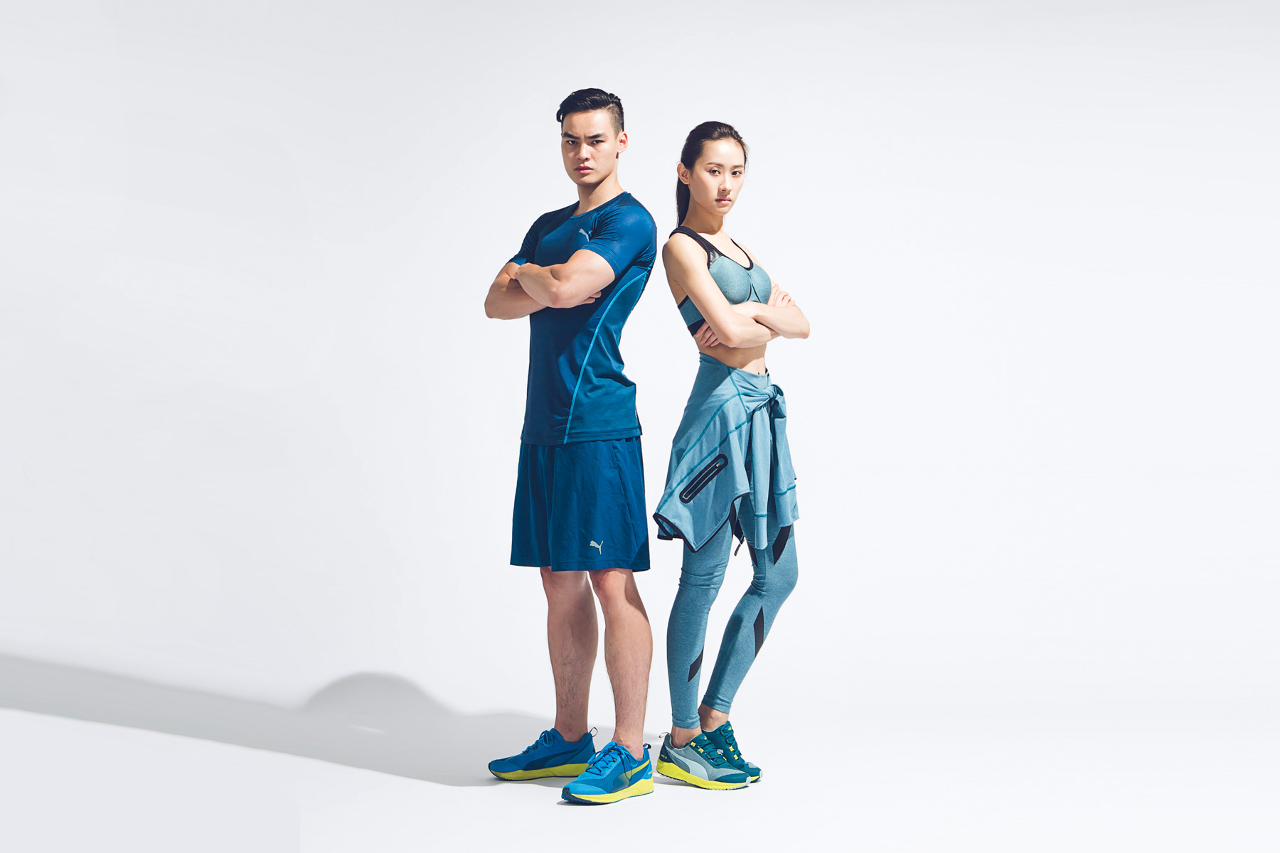 puma-pwrshape-training-apparel