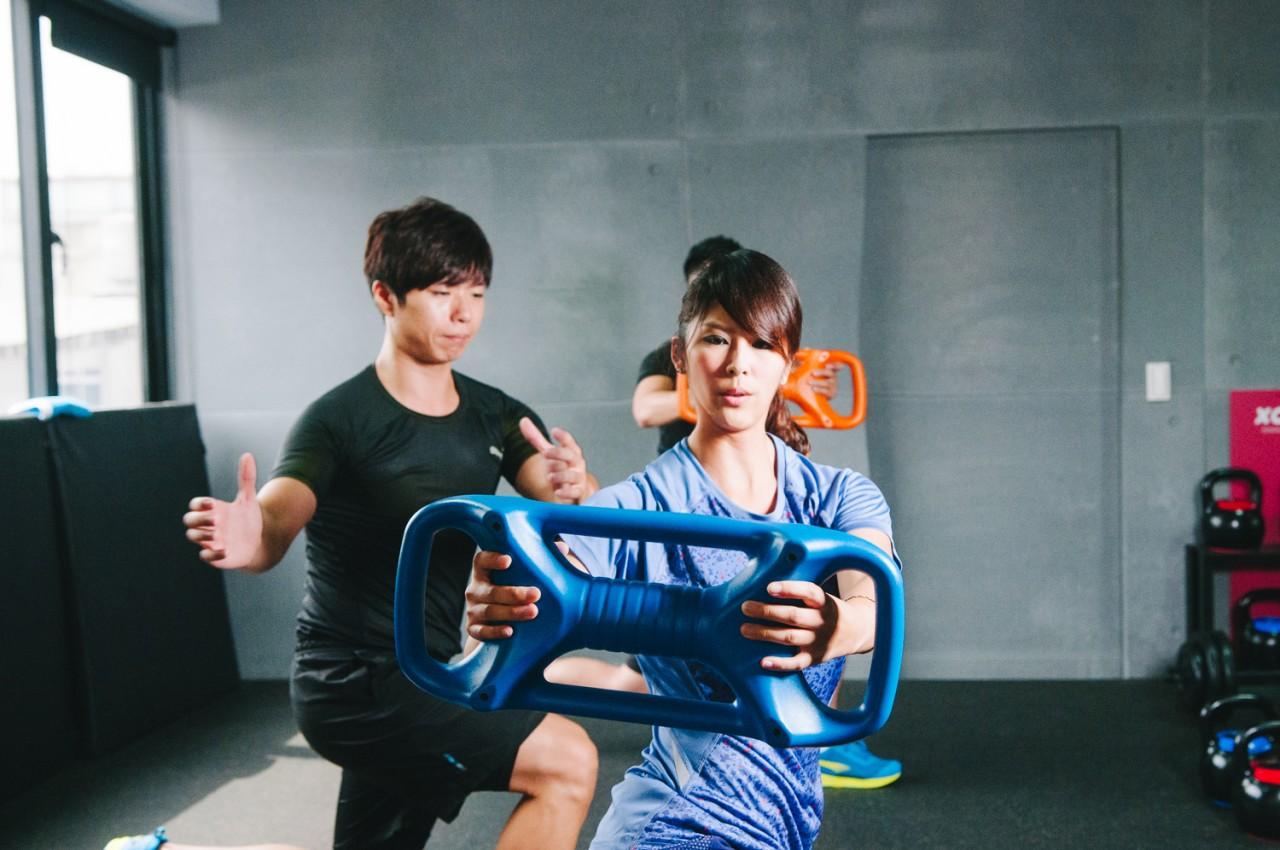 DSC 5857 1280x850 #NOMATTERWHAT 鍛鍊體驗 / 卓君澤與博焱挑戰自我課程紀實