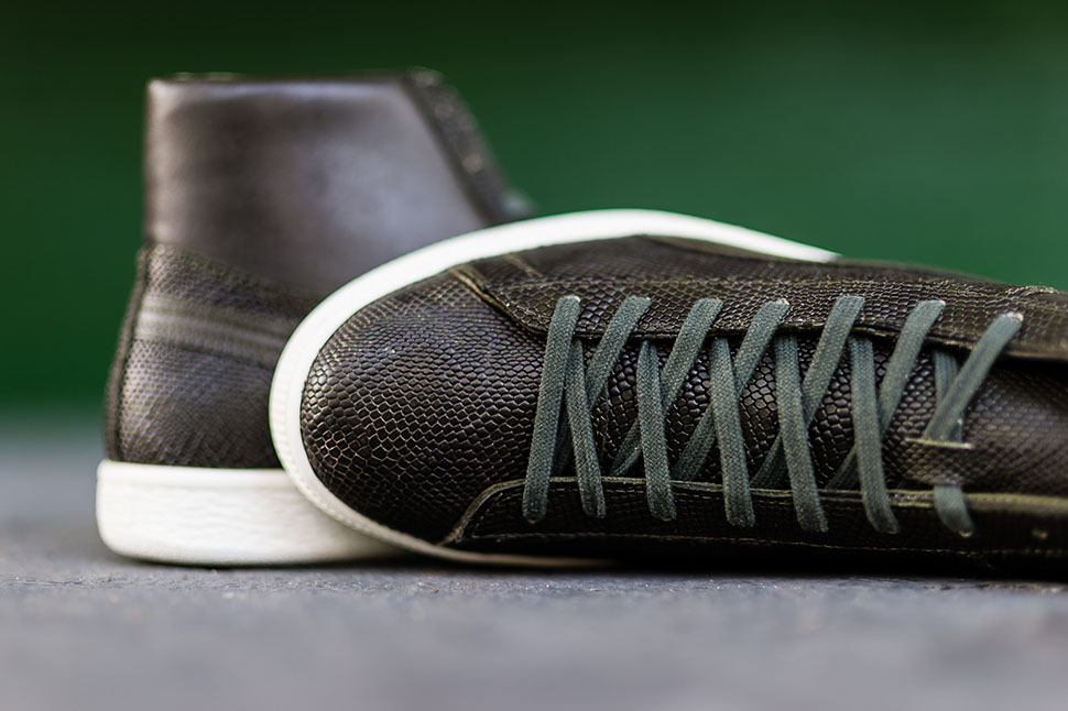 Puma-States-Made-in-Italy-Collection-10