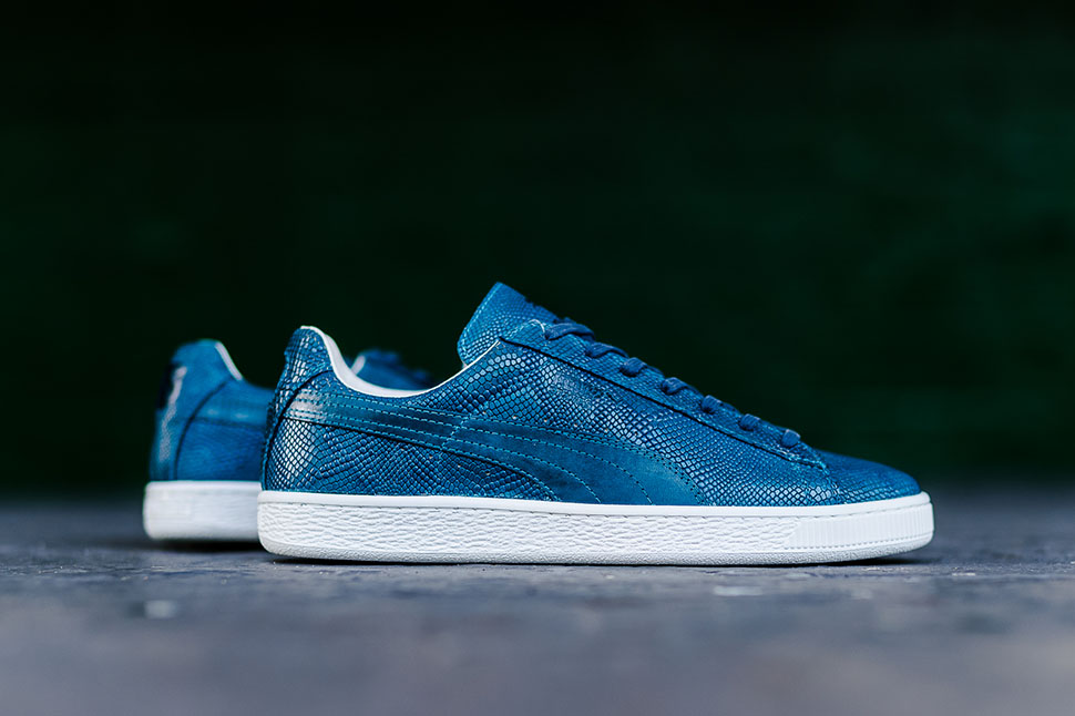 Puma-States-Made-in-Italy-Collection-11
