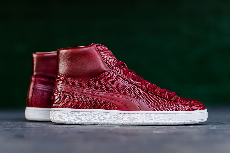 Puma-States-Made-in-Italy-Collection-3