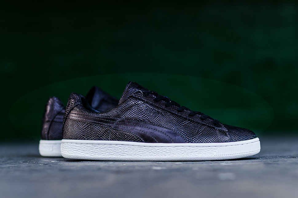 Puma-States-Made-in-Italy-Collection-4