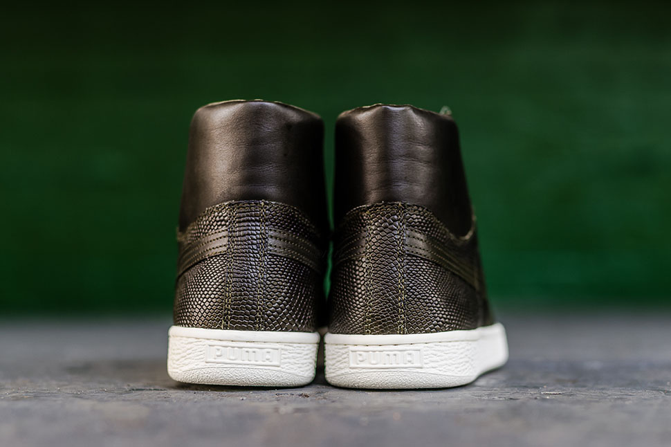 Puma-States-Made-in-Italy-Collection-5