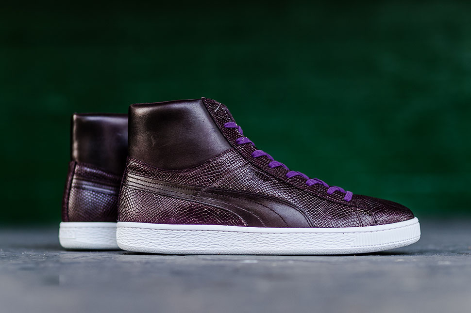 Puma-States-Made-in-Italy-Collection-6