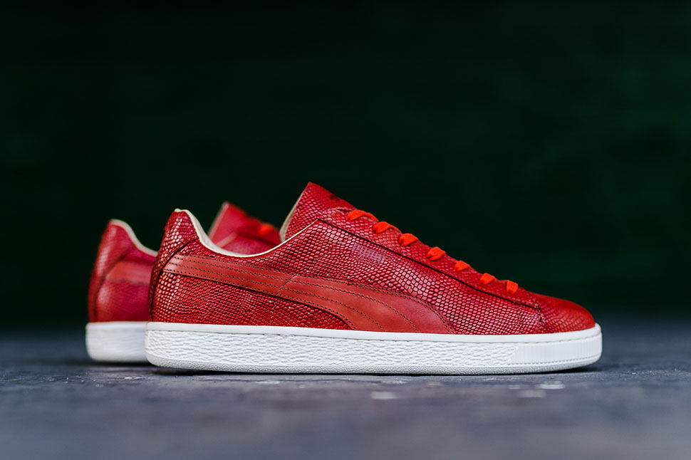 Puma-States-Made-in-Italy-Collection-7