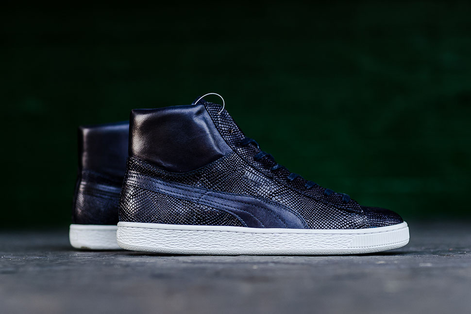 Puma-States-Made-in-Italy-Collection-8