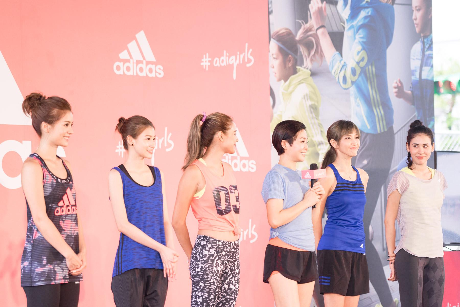 adidas-adigirls press conference 20150924-10