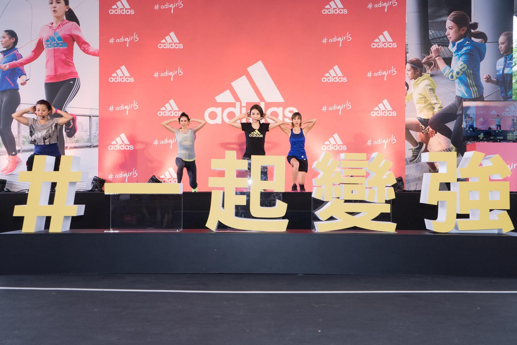 adidas-adigirls press conference 20150924-7