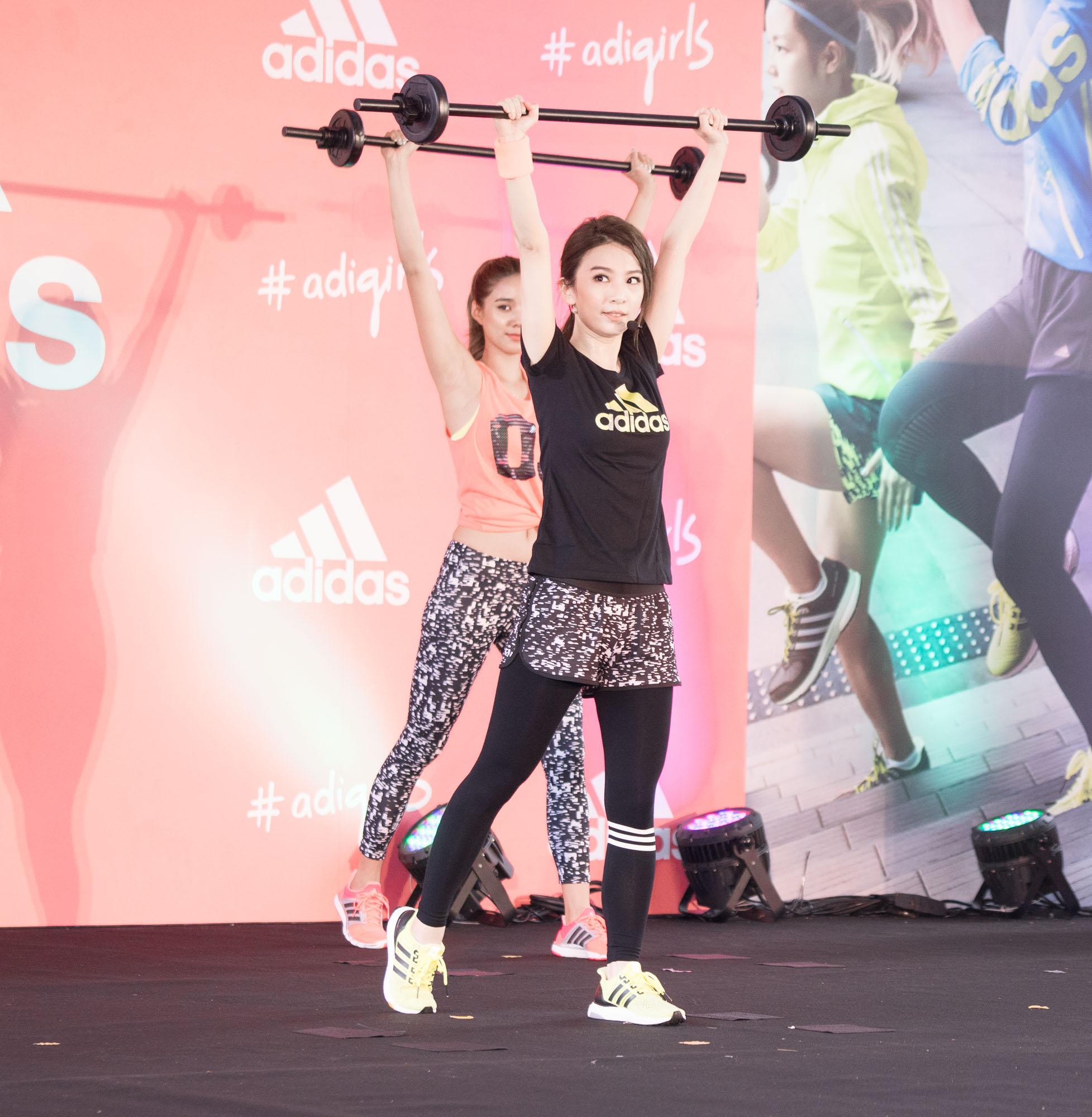 adidas-adigirls press conference 20150924-9