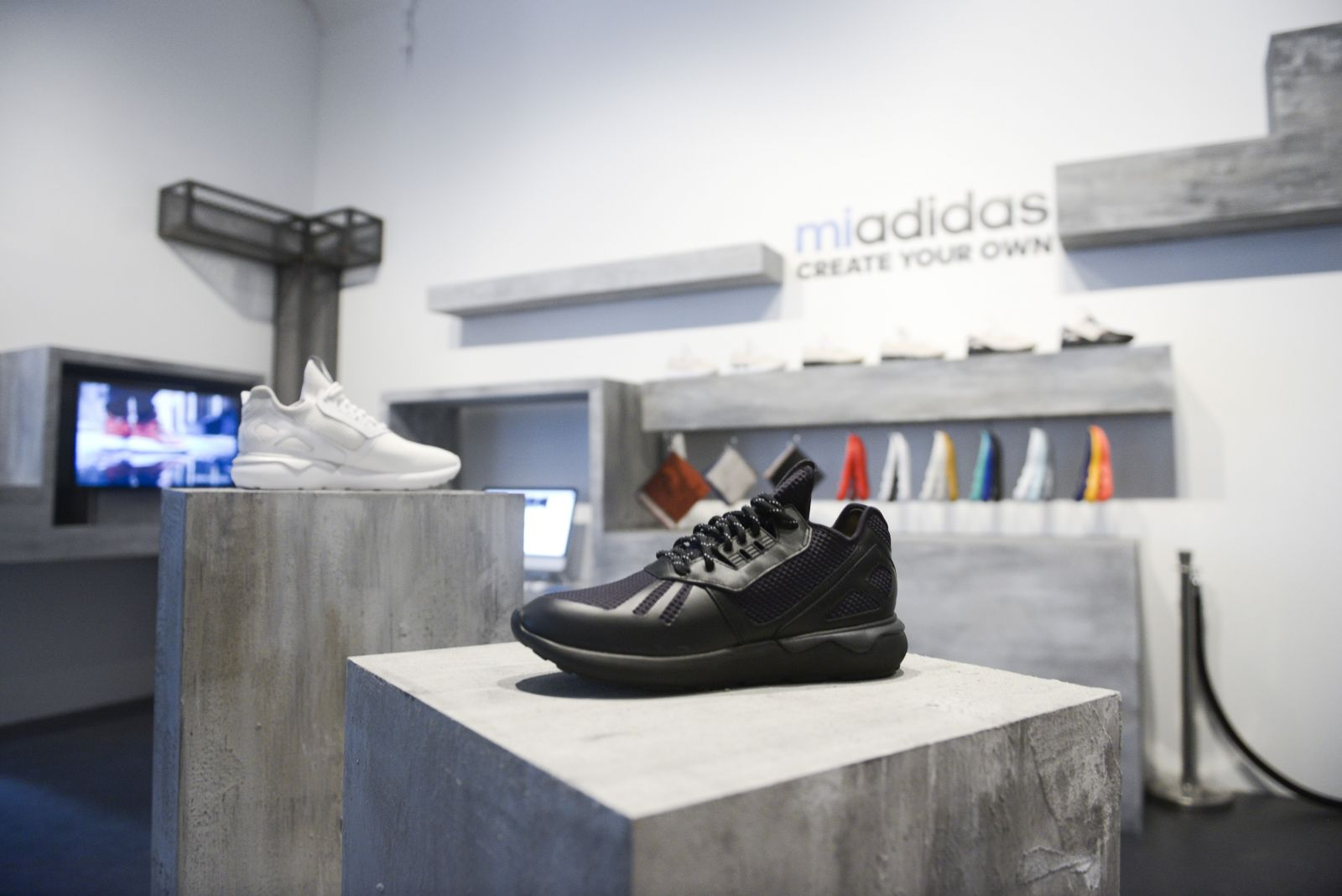 adidas_33