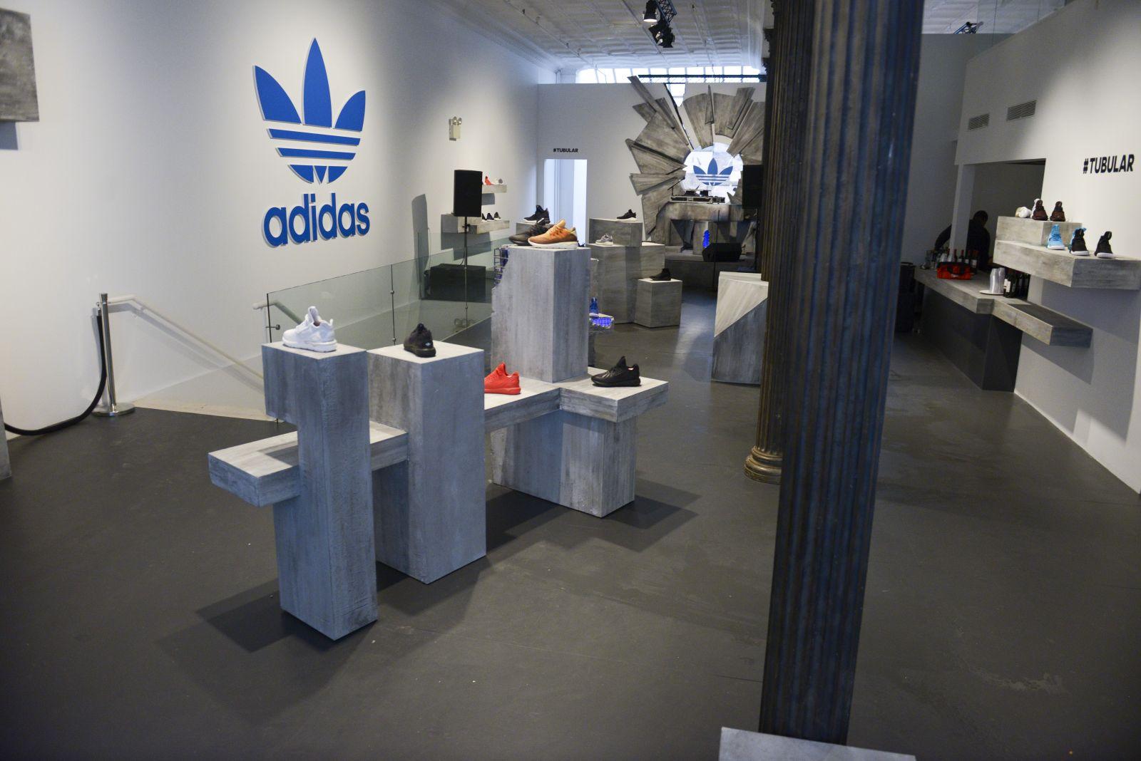 adidas_38