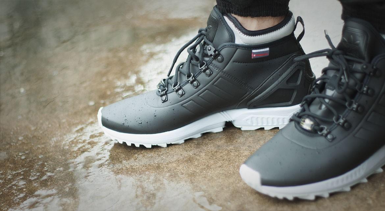 36083961d afew-store-sneaker-adidas-zx-flux-winter-core-black-coreblack-18 ...