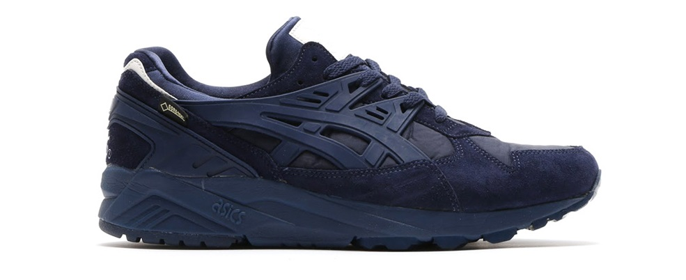 asics-gel-kayano-trainer-gets-a-gore-tex-finish-1