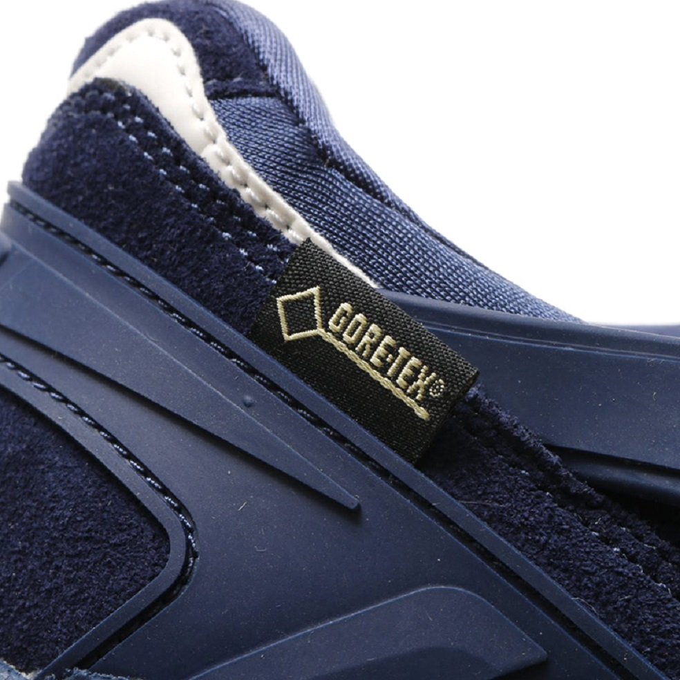asics-gel-kayano-trainer-gets-a-gore-tex-finish-6