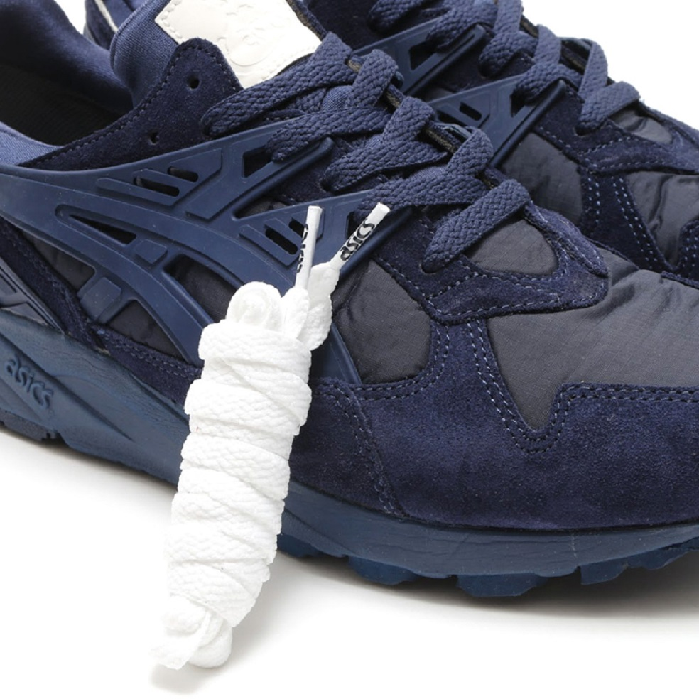 asics-gel-kayano-trainer-gets-a-gore-tex-finish-7