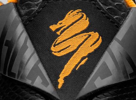 cp3.ix-yellow dragon