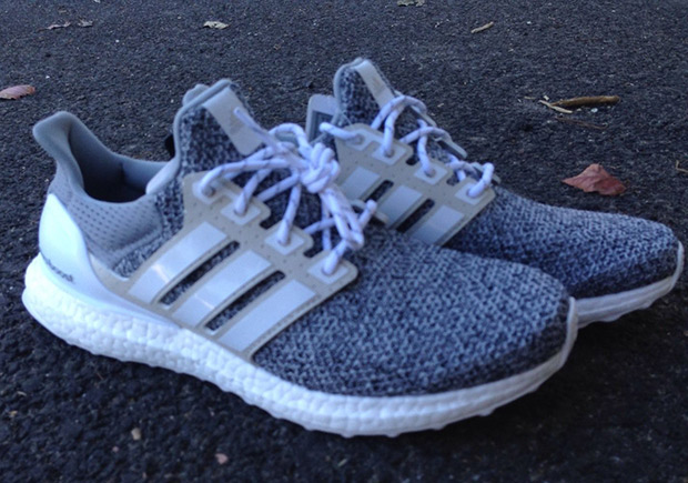 new-adidas-ultra-boost-colorways-arriving-fall-3