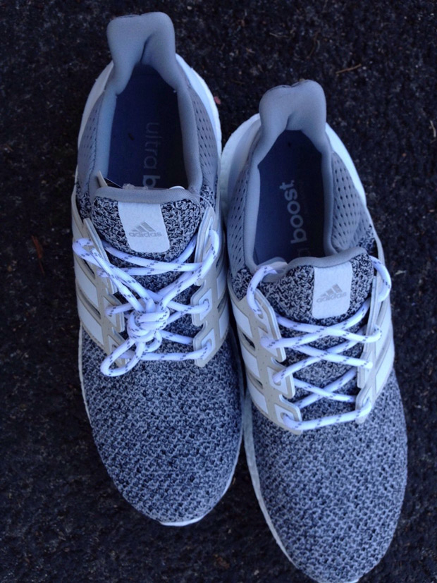 new-adidas-ultra-boost-colorways-arriving-fall-5