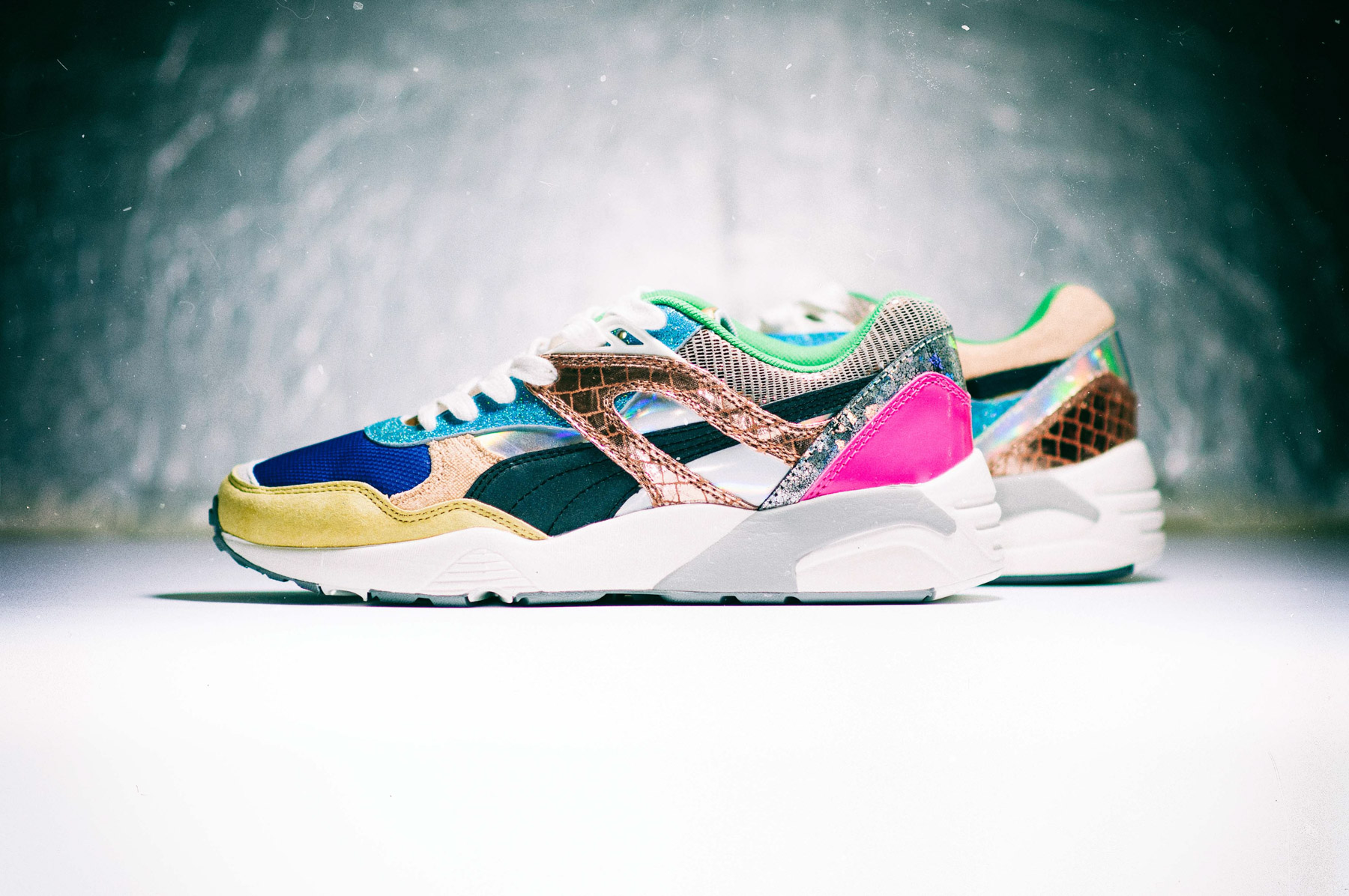 photos officielles 3472f a0310 puma-r698 wmns polly-1 – KENLU.net