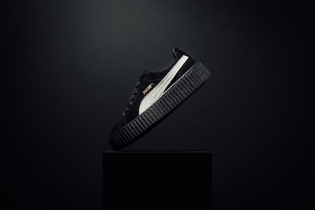 rihanna-puma-suede-creepers-collection-3
