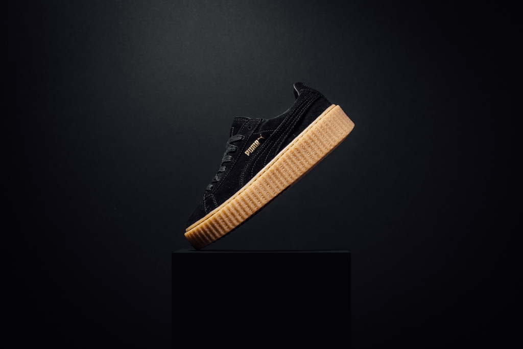 rihanna-puma-suede-creepers-collection-4