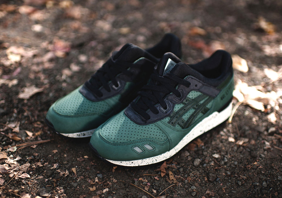 Asics-Gel-Lyte-III-after-hours-pack-green-3
