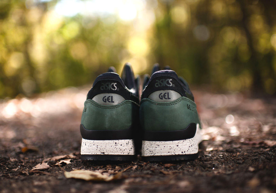 Asics-Gel-Lyte-III-after-hours-pack-green-4