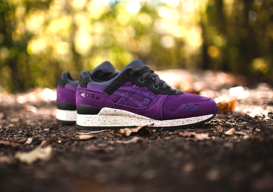Asics-Gel-Lyte-III-after-hours-pack-purple-1