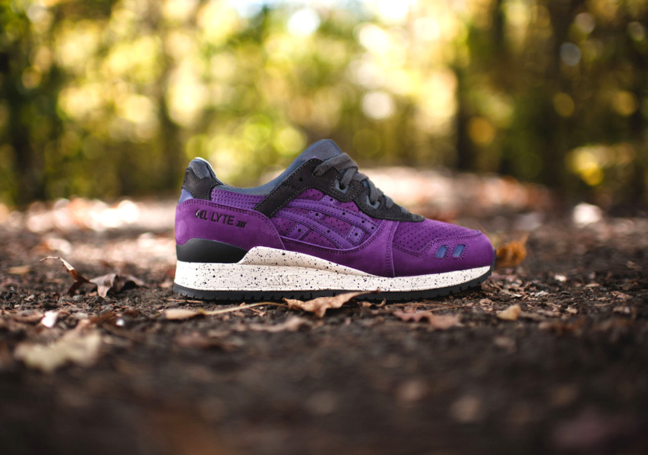 Asics-Gel-Lyte-III-after-hours-pack-purple-2