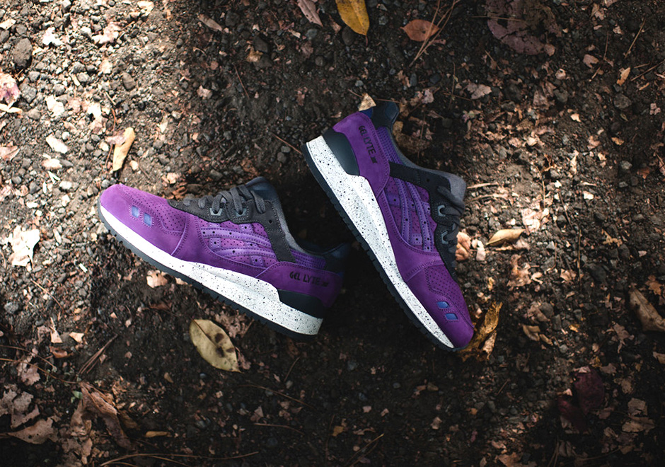 Asics-Gel-Lyte-III-after-hours-pack-purple-3