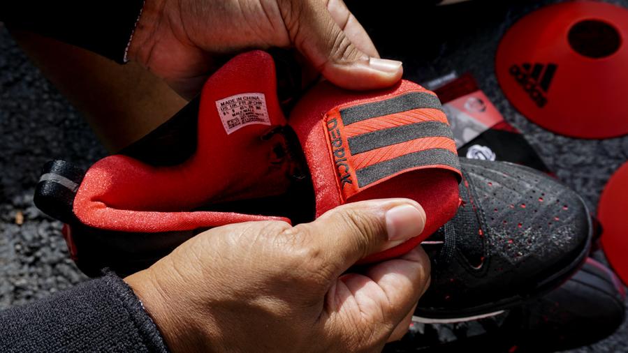 1e9b675a8a9f adidas-DRose-6-Boost-70-of-72 – KENLU.net