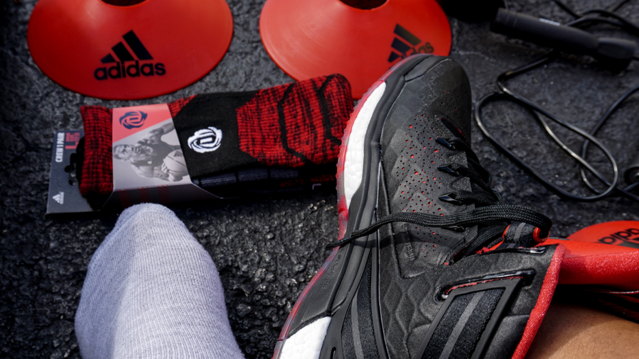 04a2a2faba6e adidas-DRose-6-Boost-71-of-72 – KENLU.net