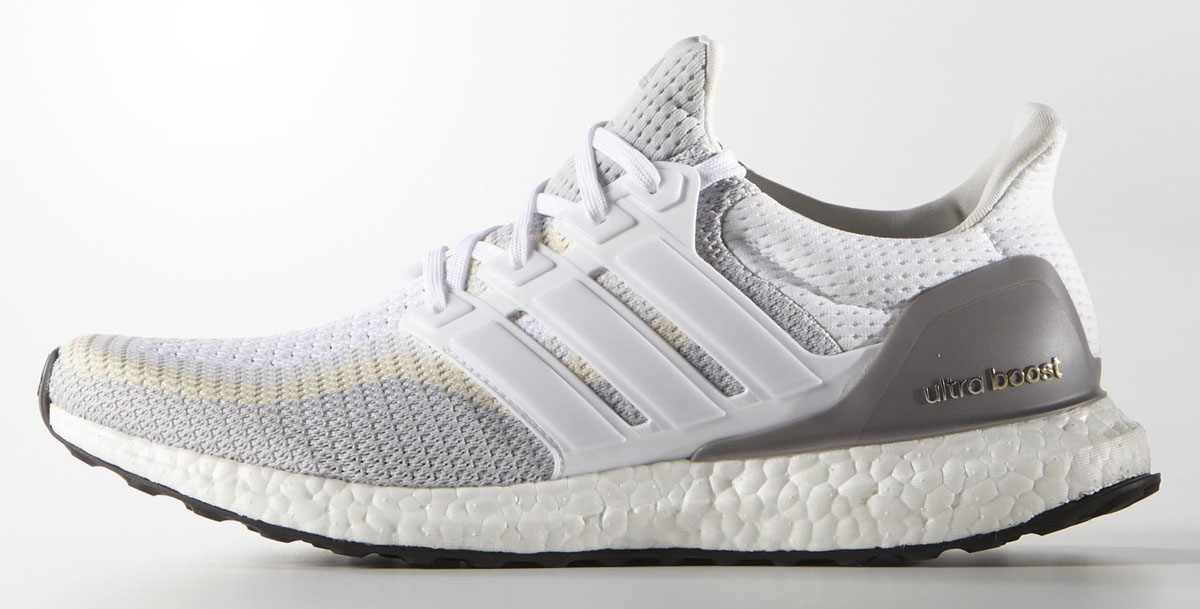 612a0da20c102 adidas-ultra-boost-white-grey-cream-wave-1 – KENLU.net