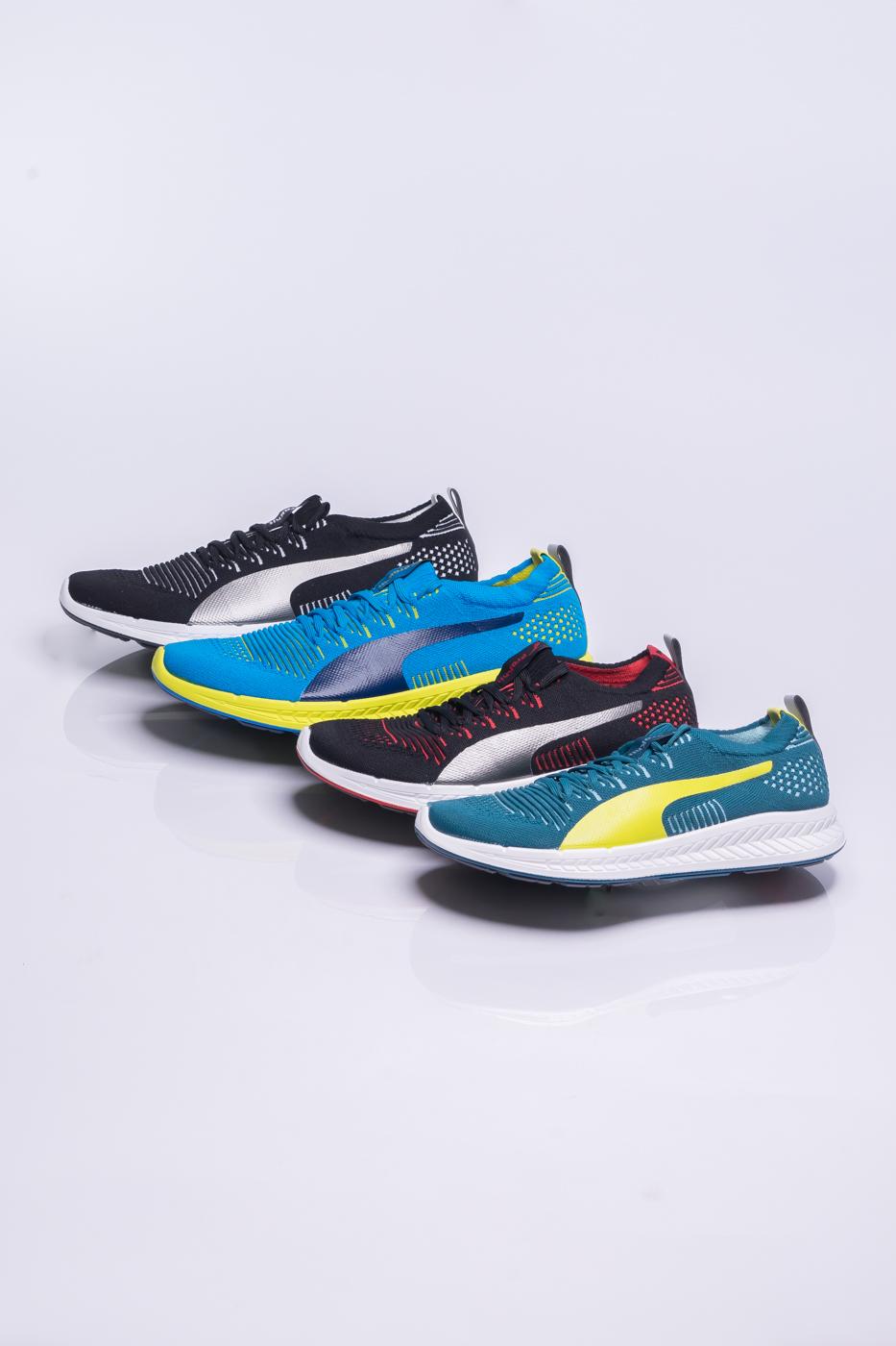 adidas-d-lillard-special-box-set