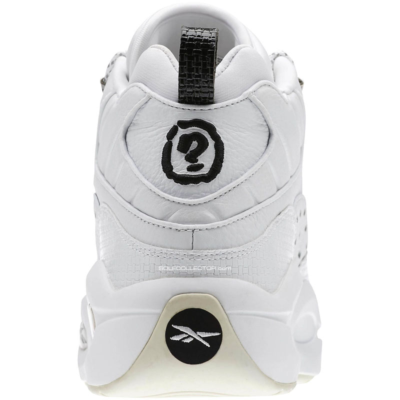 reebok-question-prototype-4