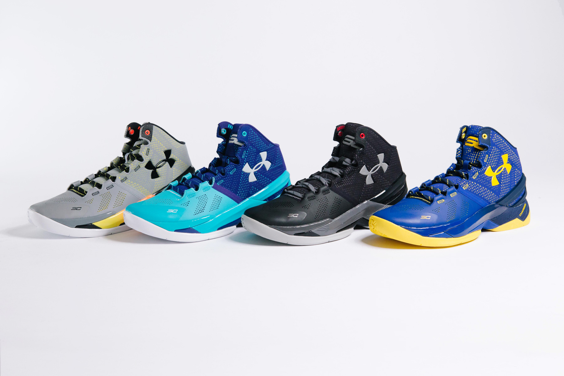 under armour vs nike essay Executive summary overview nike is the market leader in athletic shoes in the united states the oregon based company has always utilized offshore facilities in low-income countries to produce at minimal costs followed by importation into predominantly the us for sales.
