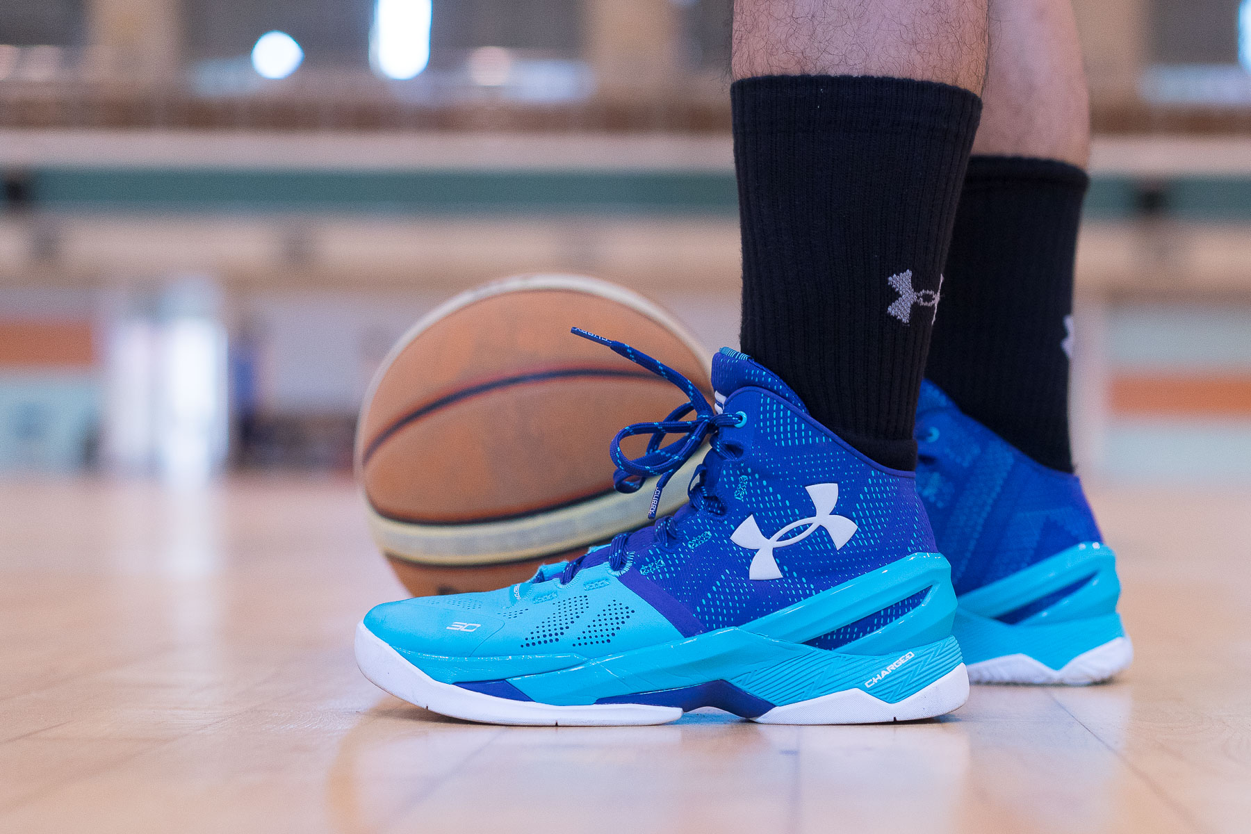 under-armour-curry-2-father-to-son-performance-review