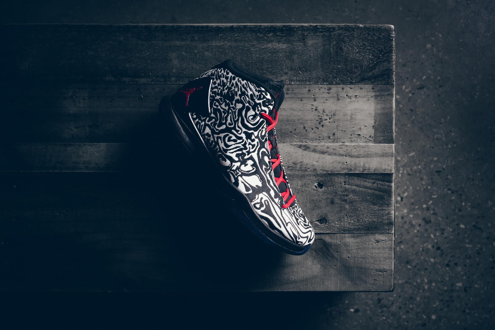 Air_Jordan_Super.Fly_4_LCRD_Sneaker_Politics_Hypebeast_1-13