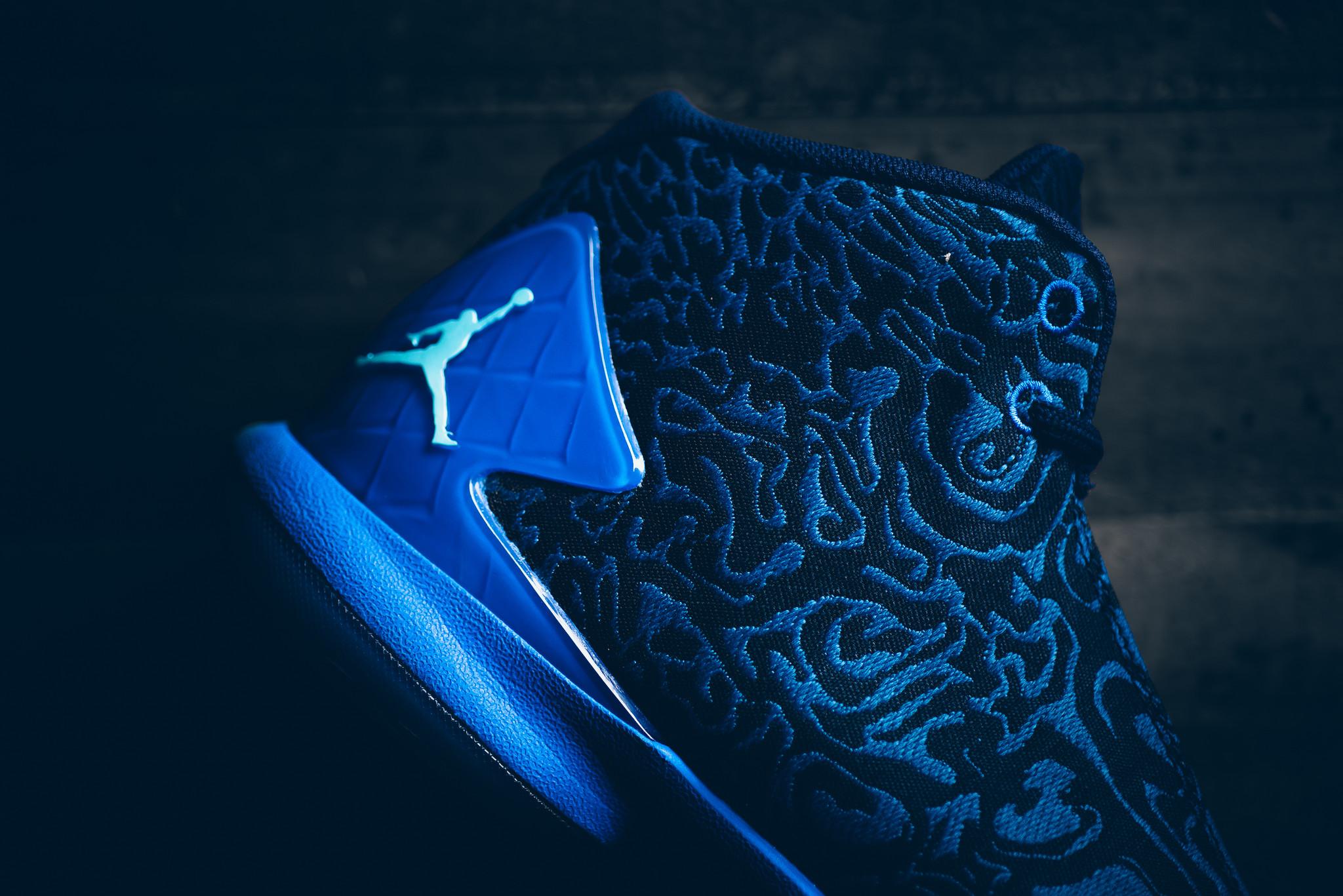 Air_Jordan_Super.Fly_4_LCRD_Sneaker_Politics_Hypebeast_2-7