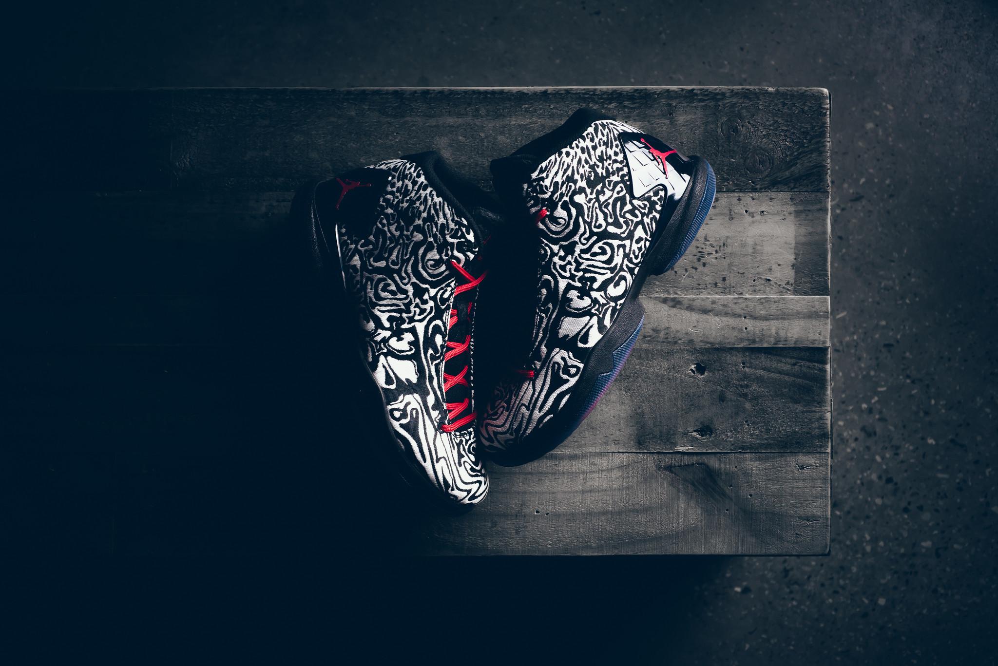 Air_Jordan_Super.Fly_4_LCRD_Sneaker_Politics_Hypebeast_5-3
