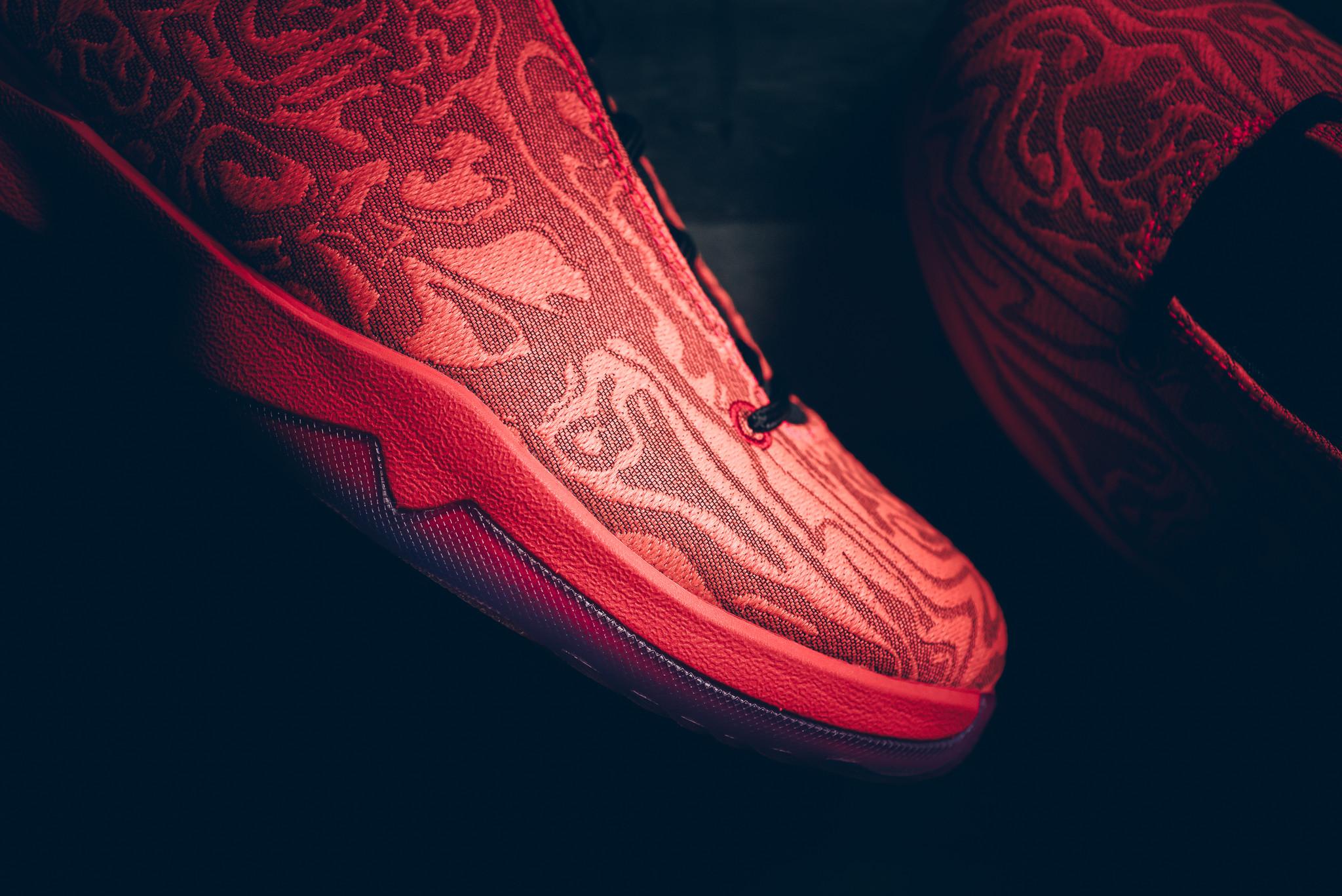 Air_Jordan_Super.Fly_4_LCRD_Sneaker_Politics_Hypebeast_5
