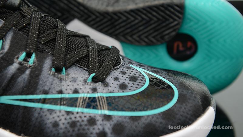 Foot-Locker-Nike-Hyperdunk-2015-Paul-George-11 – KENLU.net d0f68e6520