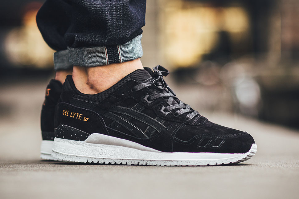 campo Maryanne Jones orden  Parity > asics gel lyte rose gold, Up to 61% OFF