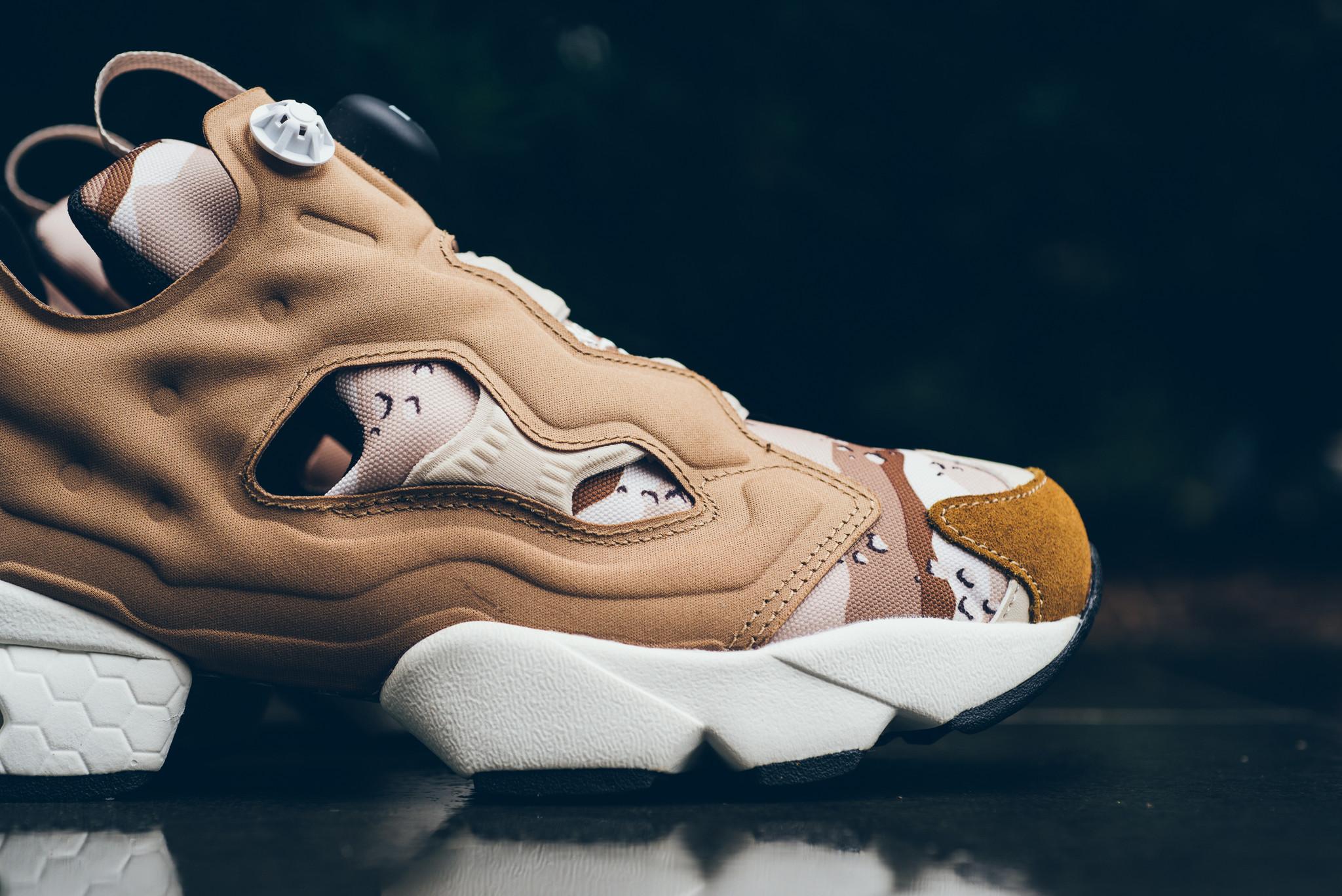 Instapump_Fury_OG_Camo_Sneaker_POlitics_Hypebeast_14