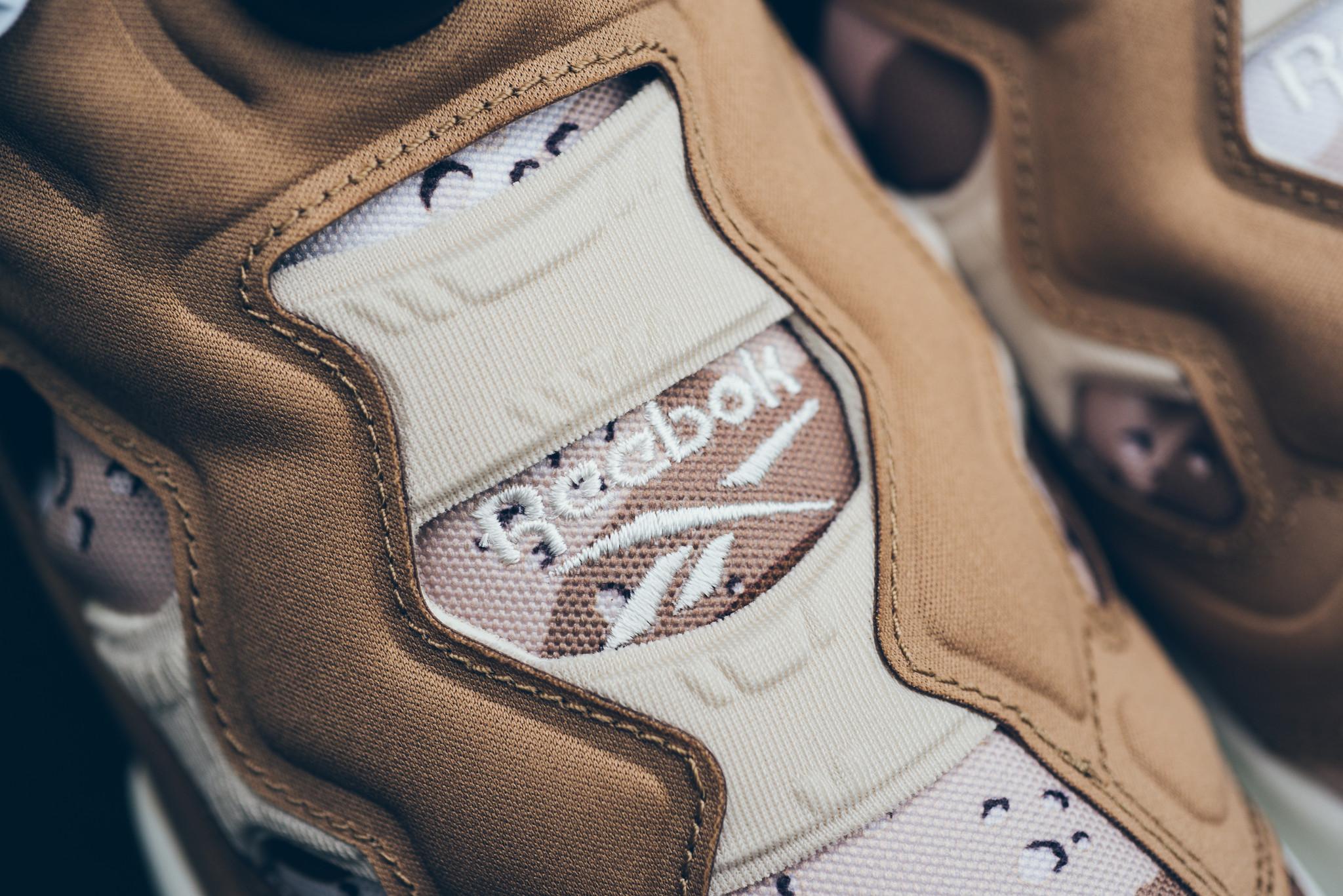 Instapump_Fury_OG_Camo_Sneaker_POlitics_Hypebeast_15